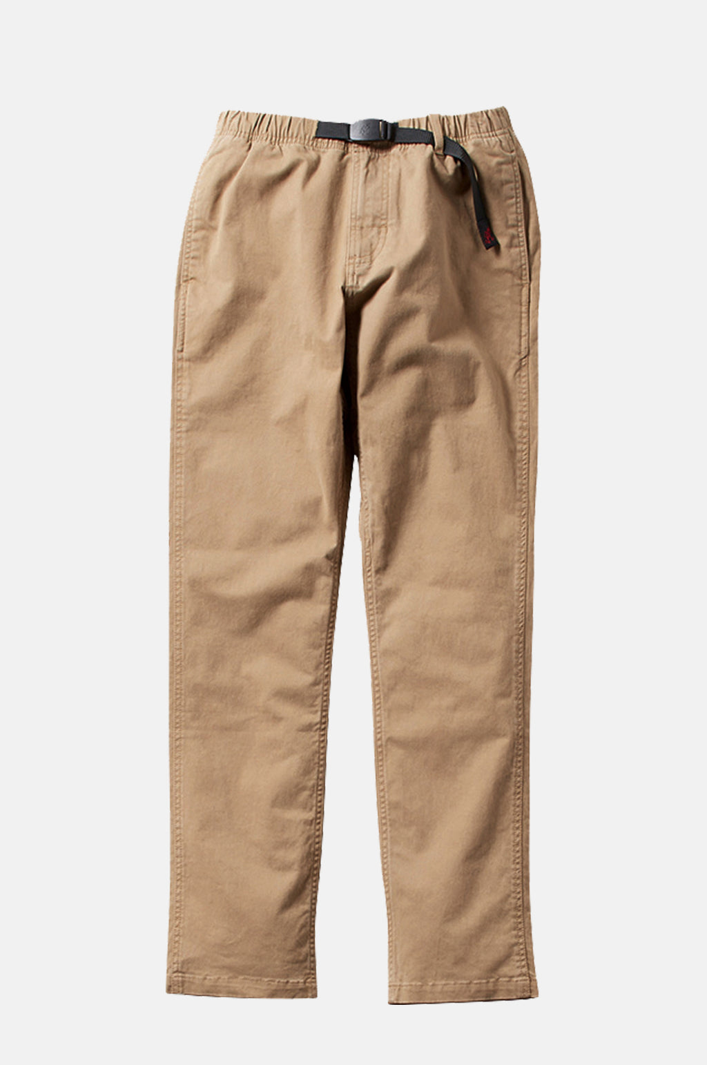 NN Just Cut Pant Chino