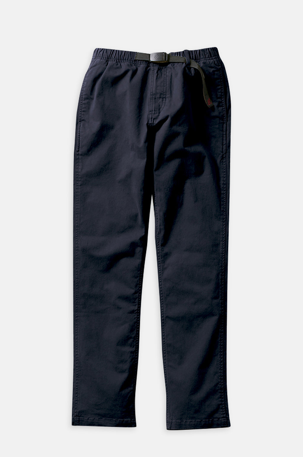 NN Just Cut Pant in Double Navy
