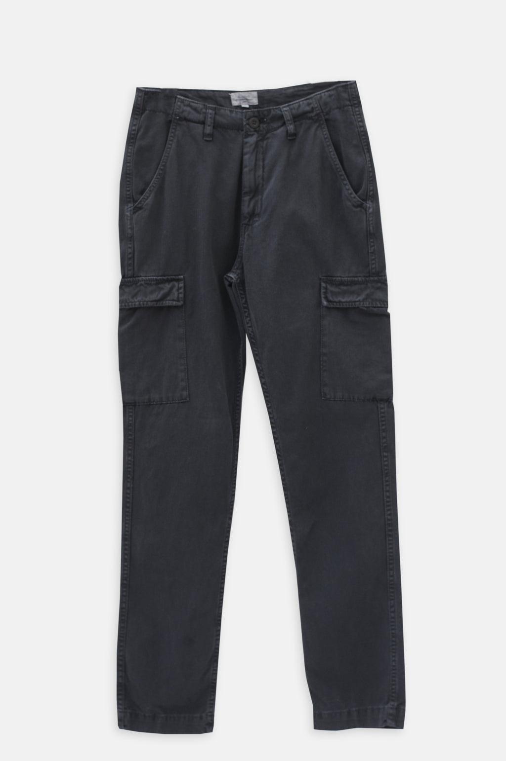Pargot Pant in Charcoal