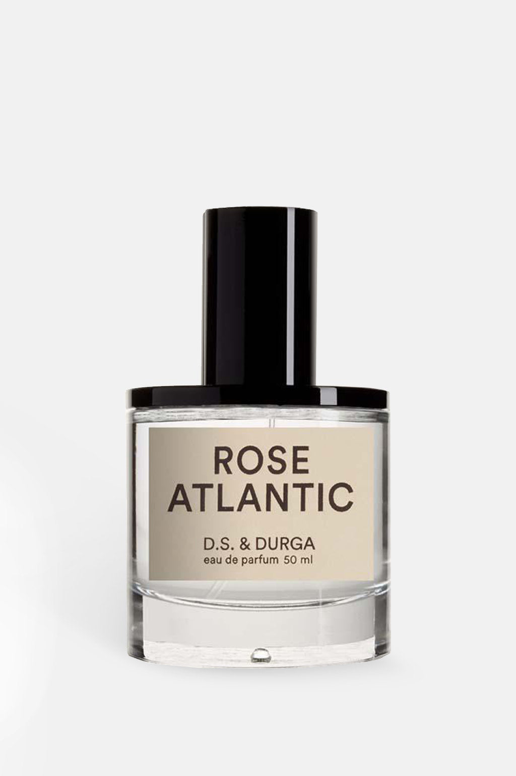 Rose Atlantic 50 ml Eau De Parfum