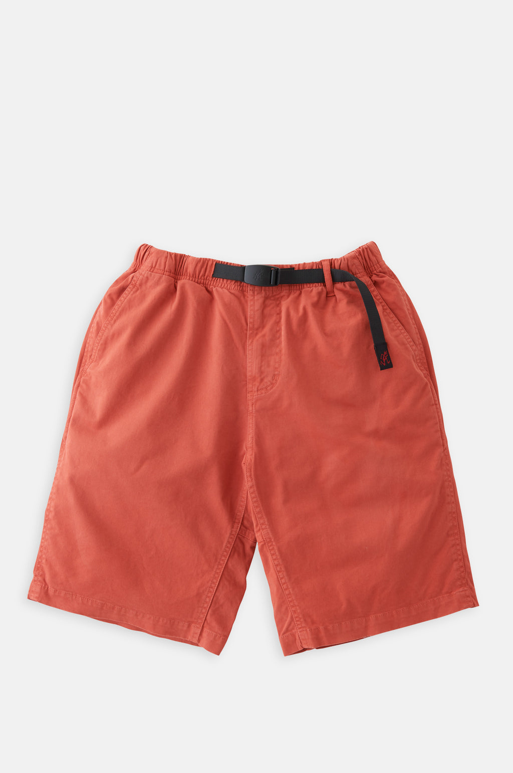 ST Shorts Terracotta