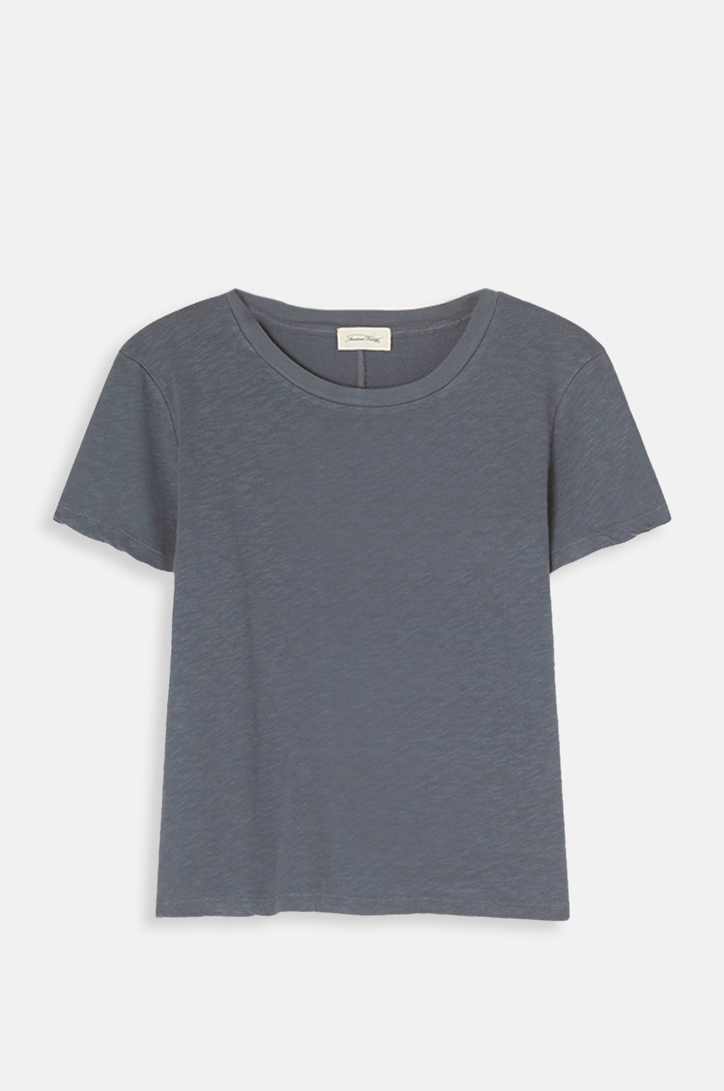 Sonoma Short Sleeve T Shirt in Vintage Misty