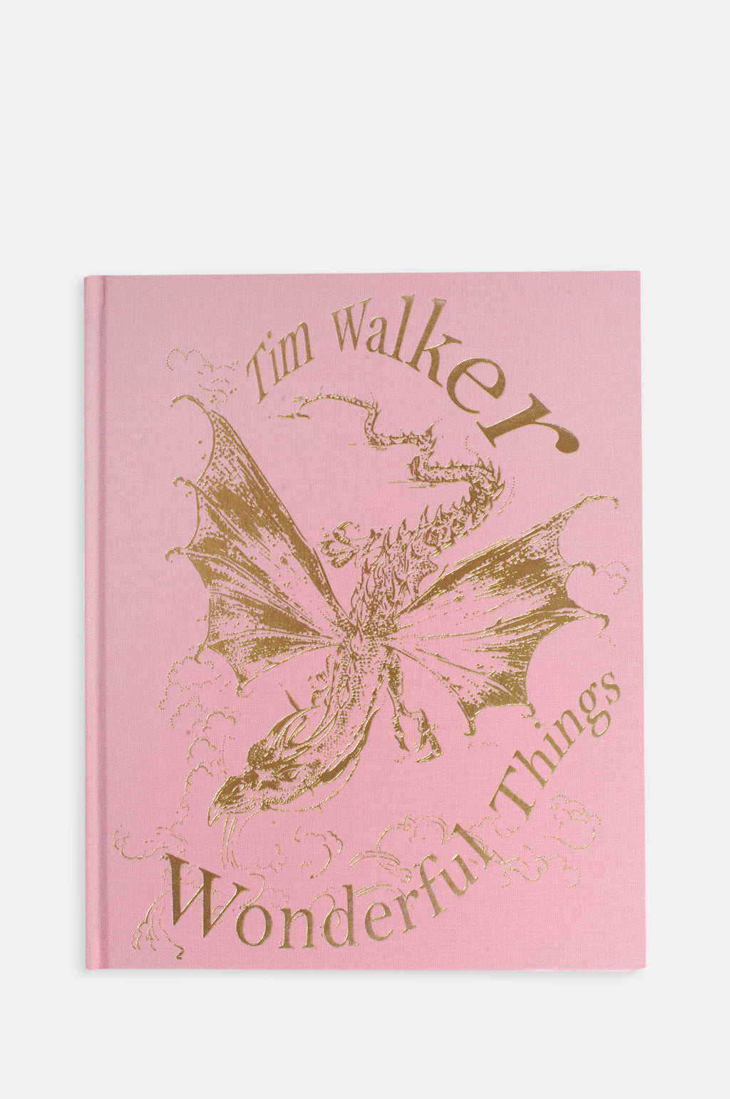Tim Walker: Wonderful Things
