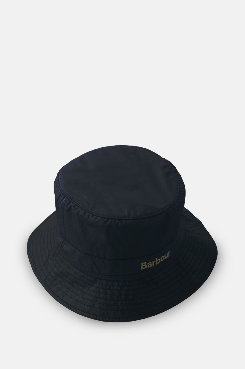 Wax Sports Hat in Navy