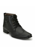Eego Italy Stylish And Elegant Ankle Length Boots