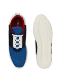 Eego Italy Light Weight Stylish Sneakers