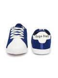 Eego Italy Stylish Casual Slip On Shoes