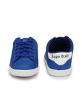 Eego Italy Stylish Casual Lace Up Shoes
