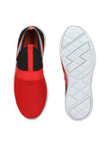 Eego Italy Stylish And Comfortable Athletic Sneakers