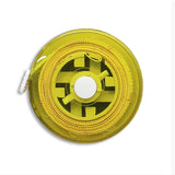 ka seeknit tape measure color