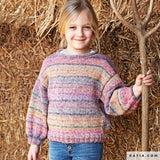 katia cotton-merino craft