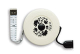 ka seeknit tape measure with magnet