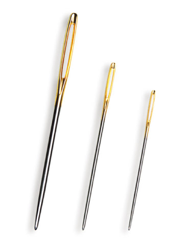 ka seeknit yarn darning needles set