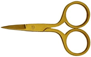 addi goldmarie scissors