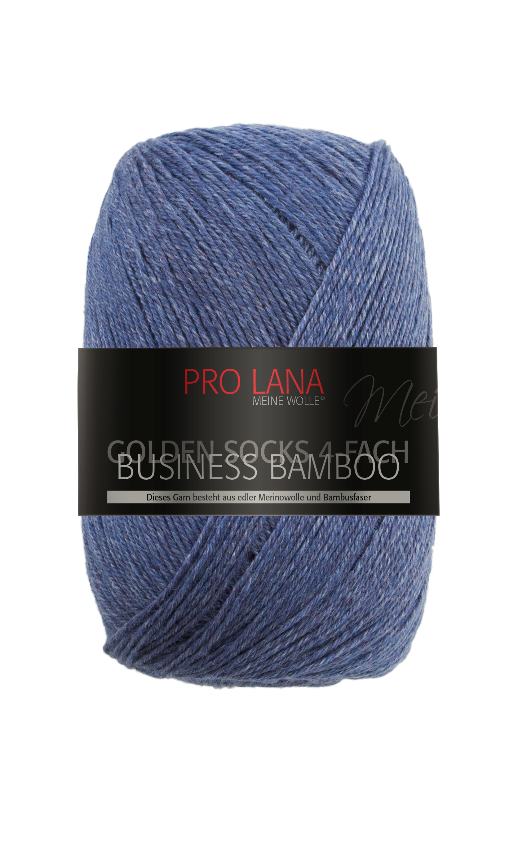pro lana golden socks business bamboo
