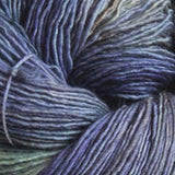 malabrigo mechita