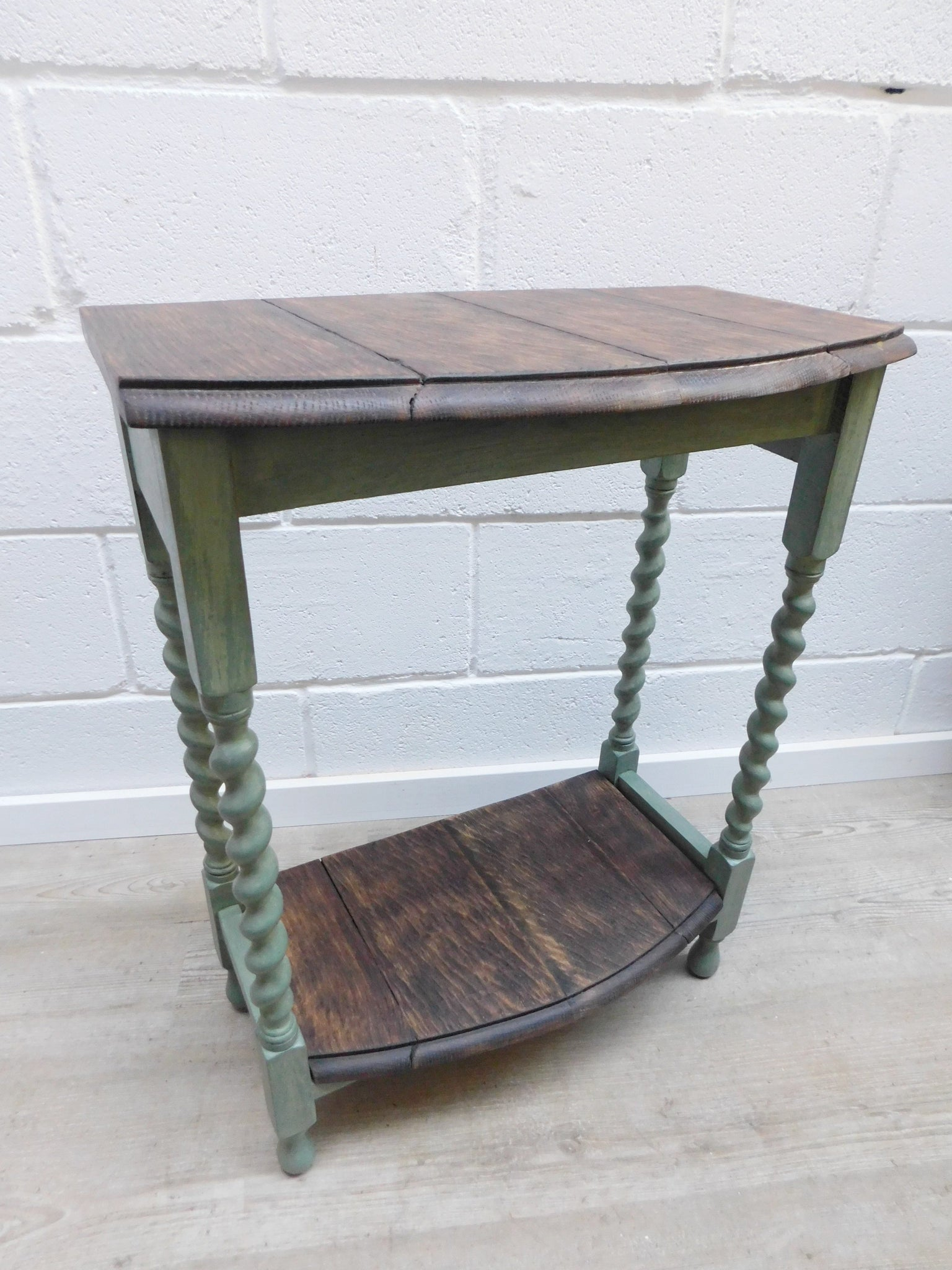 different of your for ft foyer tables types hall table contemporary entry discover