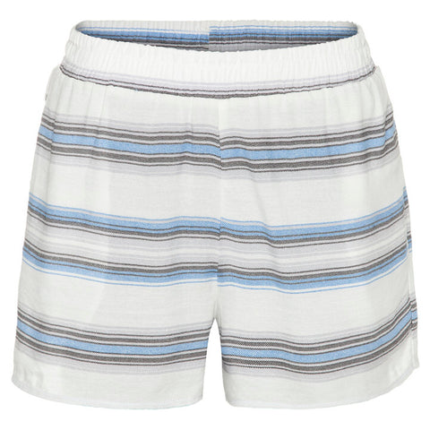 LITTLE LIES BALMORAL SHORTS