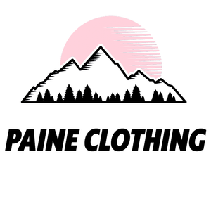 Paine Clothing