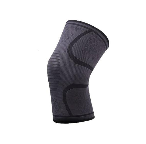 Knee Brace Compression Sleeve For Men & Women