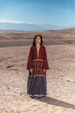 Safana - Available at Mira Y Mano, Riyadh