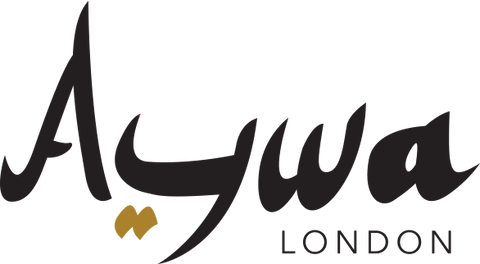 Aywa London Gift Card