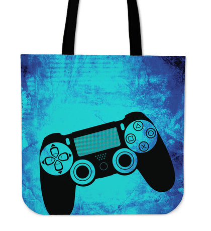 PS Tote Bag