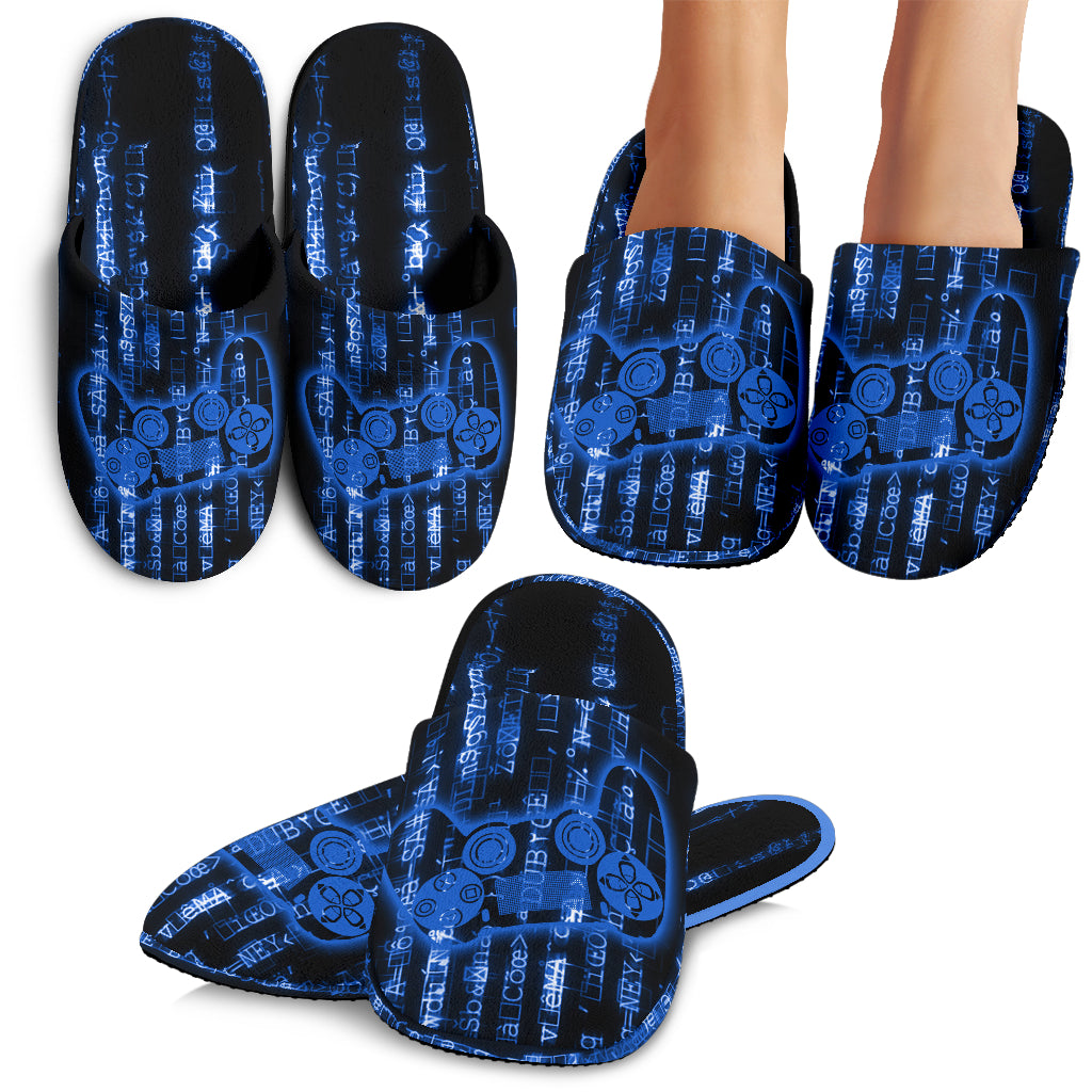 Matrix PS Slippers