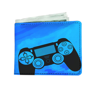 PS Mens Wallet