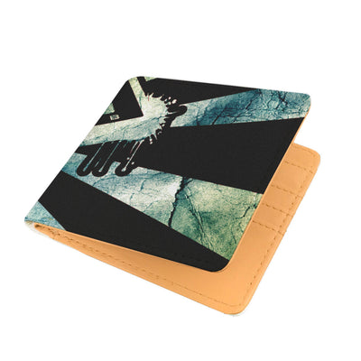 Gaming Mens Wallet