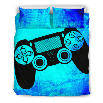 PS Control Bedding Set