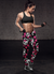 Gym Skull Leggings