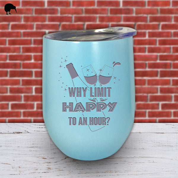 Happy Hour - Wine Cup