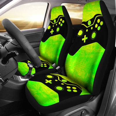 XB Car Seat Covers (set of 2)