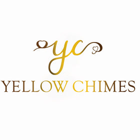 Yellow Chimes