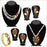 14Fashions Set of 3 Jewellery Combo