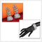 14Fashions Set of 2 Jewellery Combo - 1004038