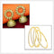 14Fashions Set of 2 Jewellery Combo - 1004041