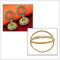 14Fashions Set of 2 Jewellery Combo - 1004043