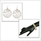 14Fashions Set of 2 Jewellery Combo - 1004047