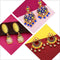 14Fashions Set of 3 Earrings Combo - 1004051