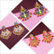 14Fashions Set of 3 Earrings Combo - 1004052
