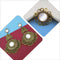14Fashions Set of 2 Jewellery Combo - 1004139