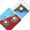 14Fashions Set of 2 Jewellery Combo - 1004140