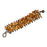 Urthn Brown Beads Bracelet