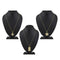 Asmitta Pack of 3 Designer Pendant Combo Set