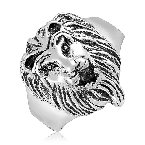Asmitta Stylish & Trendy Mens Ring Jewellery