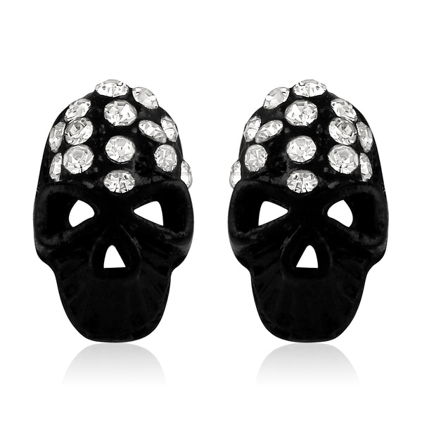 Asmitta Mens Fashion Stylish Earring