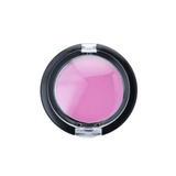 Candy Floss Blush Non Toxic Make Up