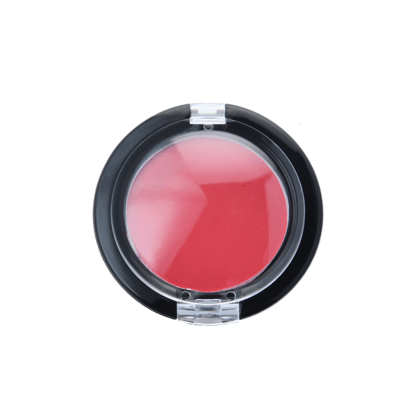 Lollypop Blush Non Toxic Make Up